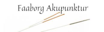 Faaborg Akupunktur Klinik